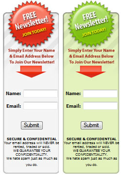 free opt in form templates - free subscribe form template free script for subscription