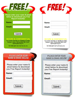 free subscription template html email template the best free